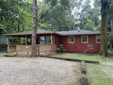 1823 Jackson Bluff Road - Photo 3