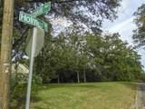 1300 Mccaskill Avenue - Photo 1