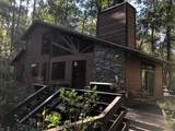 2318 Kami Creek Trail - Photo 1