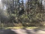 XX Blackfoot Road - Photo 1