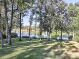 309 Lake Laurie - Photo 30