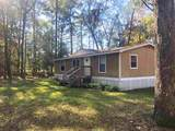 325 Gilley Road - Photo 2