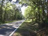 Benjamin Chaires Road - Photo 11