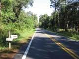 Benjamin Chaires Road - Photo 12