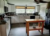 572 Mashes Sands Road - Photo 5