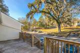1103 Green Tree Court - Photo 31