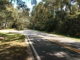 xxx Centerville Road Road - Photo 1
