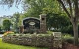 2801 Chancellorsville Drive - Photo 1