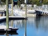 Lot 18 Blue Dolphin Drive - Photo 19