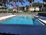 2325 Pensacola Street - Photo 12