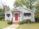 1610 Milton Street - Photo 1