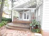 1610 Milton Street - Photo 35