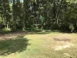 3197 Wood Hill Drive - Photo 7