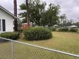 202 Seminole Street - Photo 8