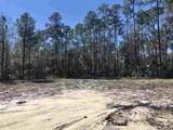 XX Burnt Pine Loop - Photo 1