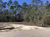 XX Burnt Pine Loop - Photo 3
