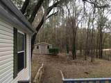 1157 Ford Drive - Photo 18