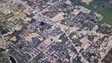 4003 Crawfordville Road - Photo 16