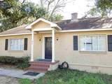 815 Buena Vista Drive - Photo 1