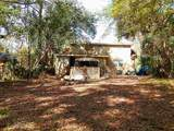 815 Buena Vista Drive - Photo 10