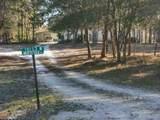 18143 Whitetail Drive - Photo 2