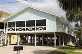 21180 Keaton Beach Drive - Photo 2