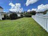 2988 Verdura Point Drive - Photo 24