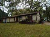3103 Pontiac Drive - Photo 2