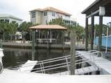 Lot 1 Schooner + Boat Slip U Lane - Photo 15