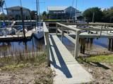 XXX Harbour Point & Sea Breeze Drive - Photo 15