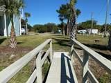 XXX Harbour Point & Sea Breeze Drive - Photo 16