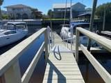 XXX Harbour Point & Sea Breeze Drive - Photo 18
