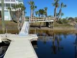 XXX Harbour Point & Sea Breeze Drive - Photo 23