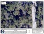 3400 Whippoorwill Drive - Photo 1