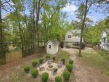2428 Old Saint Augustine Road - Photo 19