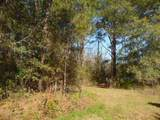 Lot 10 Spring Meadows Road - Photo 13