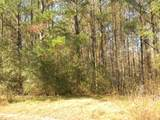 Lot 10 Spring Meadows Road - Photo 15