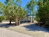 Vacant Osprey Circle - Photo 2
