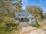 1291 Bayview Drive - Photo 30