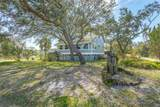 1291 Bayview Drive - Photo 34