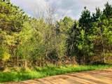 XXXX High Bridge Plantation Road - Photo 5