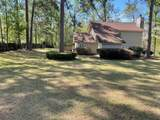 8613 Coach Road - Photo 1