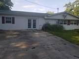 1209 Parkview Street - Photo 23