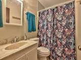 4256 Carrington Court - Photo 20