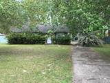 2253 Hickory Court - Photo 1