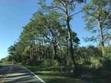 Lot 31 Seabreeze Drive - Photo 8