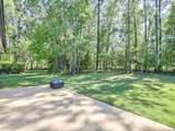 7785 Cricklewood Drive - Photo 35