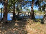1454 Shell Point Road - Photo 20