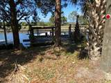 1454 Shell Point Road - Photo 21