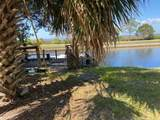 1454 Shell Point Road - Photo 22